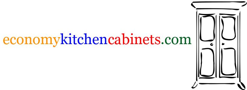 How to Adjust European Cabinet Door Hinges Â« Economy Kitchen Cabinets