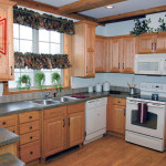 Everything you Need to Know about Getting Used Kitchen Cabinets for your Renovation